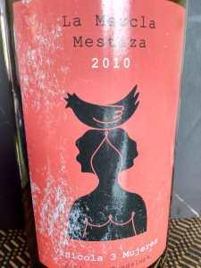 La-mezcla-mestiza-vinotips01